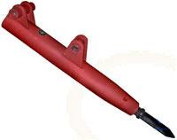 Гидромолот ГПМ-120 (на стрелу)