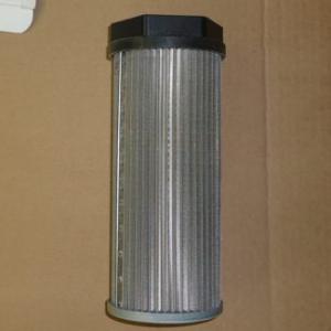 Фильтры для автогрейдеров Челябинского тракторного завода