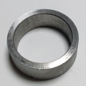Кольцо упорное 005-01-70.40.009