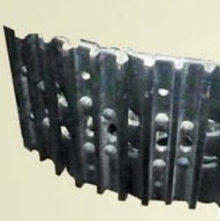 Гусеница 412416.37.000-03