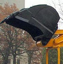 Ковш АТЕК-012 (ЭО-4421)