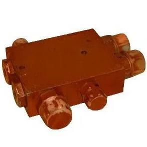 Гидроклапан запорный 10.1905.300