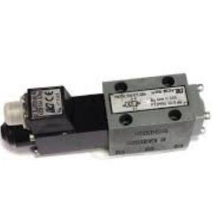 Клапан электромагнитный МКРН 306.153.005