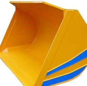 Ковши для погрузчиков Орел-Погрузчик