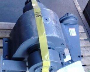 Коробки передач (кпп, автоматические коробки передач) для экскаватора Тверь