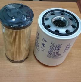 Фильтры для автогрейдеров Орловского завода