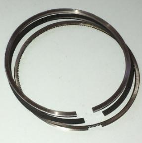 Поршневые кольца Deutz