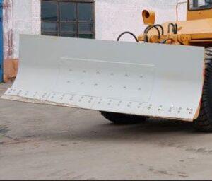 Ковши для автобульдозеров МОАЗ