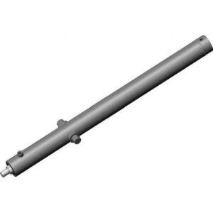 Цилиндры для автогрейдера