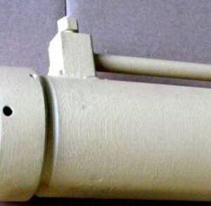 Цилиндры гидравлические для автопогрузчиков