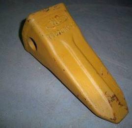 Зубья на ковш автопогрузчика