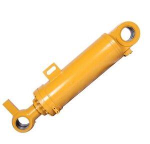 Цилиндры гидравлические для фронтальных погрузчиков