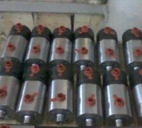 Цилиндры гидравлические для фронтальных погрузчиков Komatsu