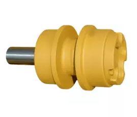 Ролик опорный (155-30-00114) 155-30-00114