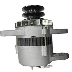 Генератор EX-400