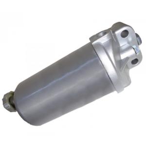 61500080078А Фильтр-элемент топливный грубой очистки CDM855 FF4141