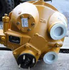 Гидротрансформаторы на погрузчик Lovol