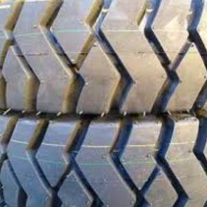 Колеса - шины - диски на погрузчики Komatsu