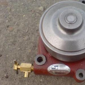 Водяной насос двигателя для автокрана XCMG