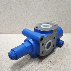 YXL-F250F-N7 Клапан приоритета CDM855 статический YXL-F250F-N7