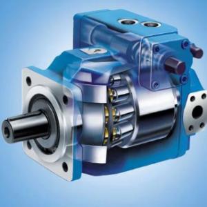 Гидравлика (гидронасосы / гидродвигатели) для погрузчиков Daewoo
