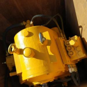 Коробки передач (кпп, автоматические коробки передач) для погрузчика Changlin