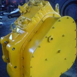 Коробки передач (кпп, автоматические коробки передач) для погрузчика HSW Stalowa Wola
