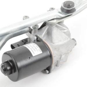 Мотор стеклоочистителя 342-603-61200