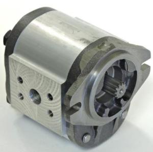 Гидравлика (гидронасосы / гидродвигатели) для погрузчиков Bobcat