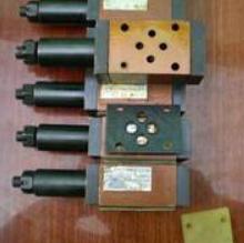 Гидроклапан соленоида 366-469-60000