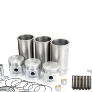 Детали для двигателя для погрузчика Kobelco