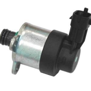 Клапан балансировочный 639-461000002