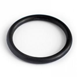 О-кольцо 910-028-01100