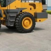Ходовые части шасси/ ходовые и цепные механизмы для погрузчиков Luneng