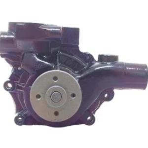 Водяной насос двигателя на автокраны Terex