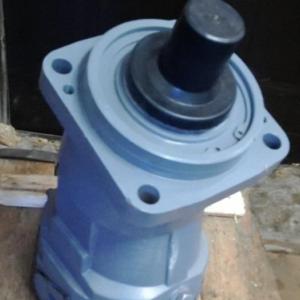 Гидравлика (гидронасосы / гидродвигатели) для погрузчиков Amkodor