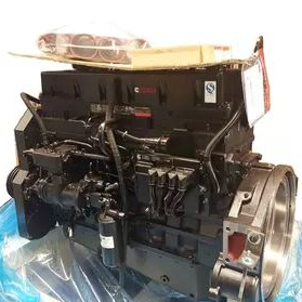 Двигатели дизельные на погрузчик Atlas-corco