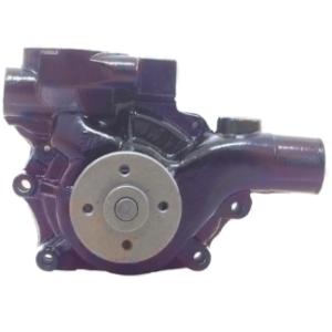 Гидравлика (гидронасосы / гидродвигатели) для погрузчиков XiaMen Tota