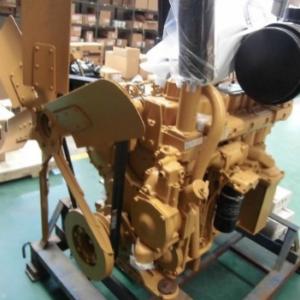 Двигатели для бульдозеров LiuGong