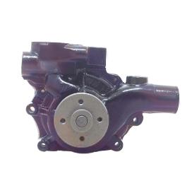 Водяной насос двигателя для бульдозера ЧЕТРА