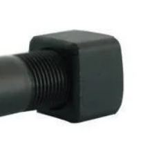 Гайка 16Y-62-50011