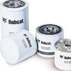 Фильтры для бульдозеров Bobcat