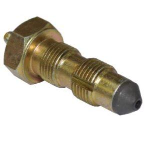 0952927 клапан