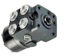 Гидравлика (гидронасосы / гидродвигатели) для экскаваторов Brawal