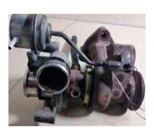 Двигатели дизельные на экскаваторы Mitsuber