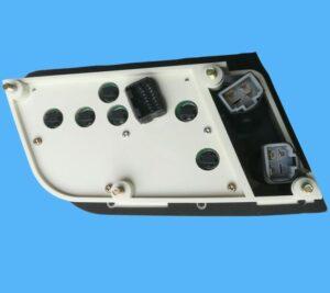 7834-78-2001 монитор