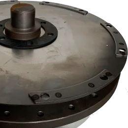Гидротрансформаторы на экскаваторы Mitsuber