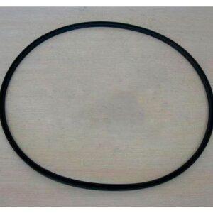 K9000243 кольцо U-образное