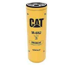 1R0762 фильтр топлива