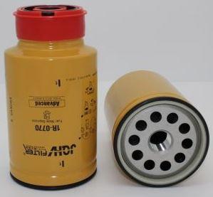 1R0770 фильтр-сепаратор топлива